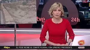 Ataque a Petra Jordania Images?q=tbn:ANd9GcQ_LNUIEn7SloNkapKkPWVP82T3GSz_T0ymEhRIgXdNo2tTd8EIGA