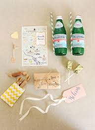 10 thoughtful items for wedding guest welcome baskets goodie Wedding Etiquette Out Of Town Guests Gift 10 thoughtful items for wedding guest welcome baskets wedding etiquette out of town guests gift