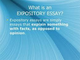 romeo juliet expository essay