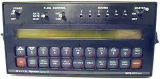 controllers Raven Boom Valve Wiring Diagram raven scs 440 (3 boom), scs 450 (6 boom) Raven Control Valve Wiring