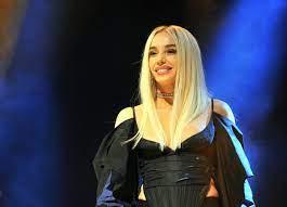 Şarkıcı Gülşen'i güldüren teras sorusu