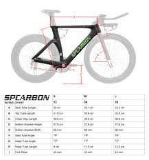 Vanquish Triathlon Spcarbon Salt Lake City Utah