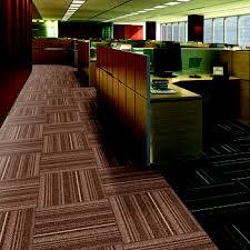 office colour design. Customizable Pink Colour Design PP Carpet 50 * 50cm Office Pp Tile