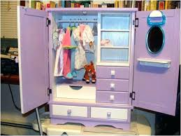 armoires doll clothes armoire doll clothes wardrobes large image for girl doll wardrobe baby doll