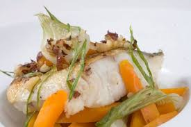 Cours De Cuisine Gratuits Aux Galeries Lafayette