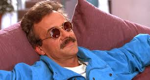 WEEKEND AT BERNIE'S' TERRY KISER TALKS ABOUT NEW FILM 'THE BODY ...