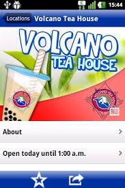 Volcano Tea House Latest Version Apk Androidappsapk Co