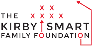 The Kirby Smart Family Foundation