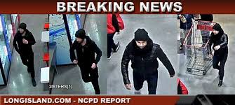 Costco Oceanside Ny Nassau Authorities Seeking Two Suspects In Oceanside Costco Burglary
