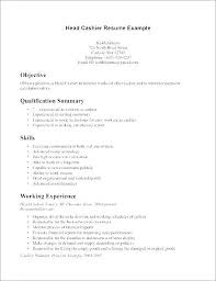 Receptionist Resume Objective Awesome 615 It Resume Objective Resume Objective Receptionist Resume Objectives