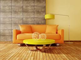Auch produkte zum pflegen, reinigen und versiegeln haben wir im angebot. Bodenbelage