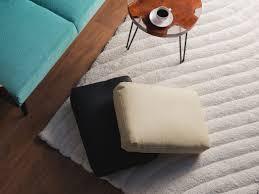 3 Piece Cushion Set For Oslo Beige 65x45 Cm Ex Factury At Fair