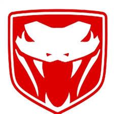 dodge viper srt 10 logo. Plain Dodge Dodgevipersrt10logo To Dodge Viper Srt 10 Logo R