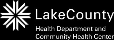 Health Informatics Analyst Lchd Careers