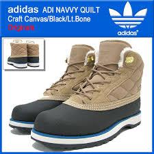 ice field   Rakuten Global Market: Adidas adidas ADI Navi quilt ... & Adidas adidas ADI Navi quilt Craft Canvas/Black/Lt.Bone limited edition  originals Adamdwight.com