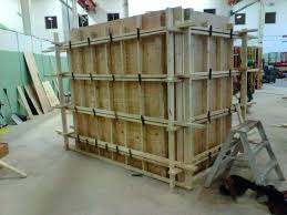 concrete wall forms plywood concrete wall forms 8