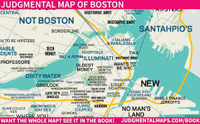 judgmental maps boston ma (partial) by allison price copr