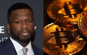 In real life, toys don't move when the reason that the toys in toy story don't want to interact with the human species is because they. 50 Cent Lied About Making Millions In The Bitcoin Frenzy