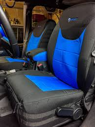 elegant bartact seat covers inspirational 53 best jeep images on than contemporary bartact