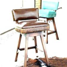 counter height bar stools leather with back grey low adjustable swivel