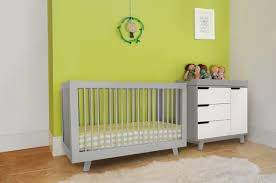 green nursery furniture. Delightful Baby Nursery Room Design Ideas Using Babyletto Dresser : Adorable Decoration Including Green Furniture
