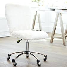 fuzzy desk chair white furry desk chair graceful quintessence fluffy good for comfy table seating faux fuzzy desk chair