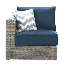 deep seat patio cushions ideas deep seat patio cushions for chair cushions deep seat patio
