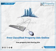 sale property online free the best real estate post property ad free website in india home