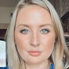Britt Fowler (@Britt_Fowler) | Twitter