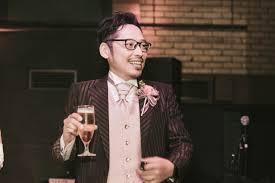 結婚式での言葉遣いどれくらい気にしてる Drepi Magazine