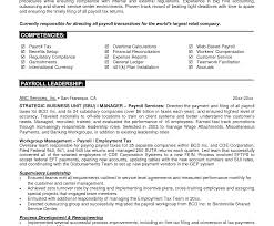 resume writing for it professionals sample of professional resume format for freshers pdf free download