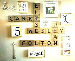 large letters for wall decor letters wall decor awesome large letters wall decor gallery wall art large letters for wall decor