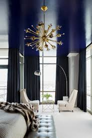 Navy Blue Bedroom Curtains Navy Blue Bedroom Curtains