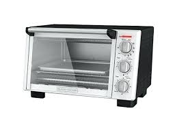black and decker counter top oven black rotisserie convection toaster oven black decker convection toaster oven