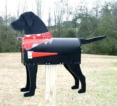cool mailbox designs. Cool Mailboxes Mailbox Ideas Design About Unique On Cheap Modern Home Designs