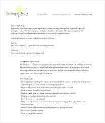Home Birth Plan Worksheet Birth Plan Worksheet Pdf Senetwork Co