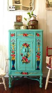 painted furniture ideas. best 25 turquoise painted furniture ideas on pinterest distressed wood distressing and o