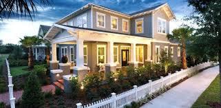 independence new homes winter garden houses fl community winter garden homes best new images on meritage orlando