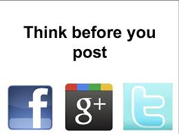 stop cyberbullying thinglink stop cyberbullying