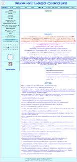 original essays writing guide pdf