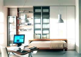 feng shui desk in bedroom home office in bedroom home office in bedroom bedroom office table