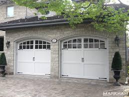 garage door won t close all the wayCraftsman Garage Door Opener Won T Close