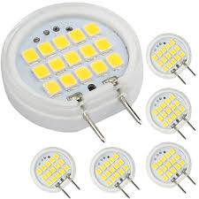 aliexpress com g8 led bulb 110v 3w equivalent 30w g8 halogen lamp warm white 3000k g8 led light bulb pendant lights 220lm non dimmable 6pcs from