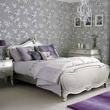 party blue for and colors young styles ideas gold teal silve bedroom silver white