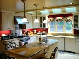 kitchen island pendant lighting fixtures. 2 New Island Light Fixture Home Idea Kitchen Fixtures Pendant Over . Lighting