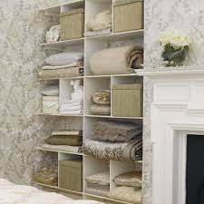 bedroom wall storage. Interesting Wall Even If Your Bedroom Walls Are Covered With A Wallpaper You Can Make  Builtins For Bedroom Wall Storage O