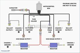meyer plow control wiring diagram troubleshooting wiring diagram fisher snow plow wiring diagram 1997 chevrolet wiring diagramsfisher mm1 wiring diagram simple wiring diagram options