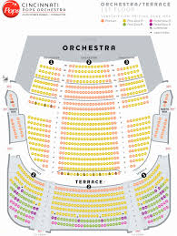 The Venetian Theatre Las Vegas Seating Chart Encore Theatre Wynn Seating Chart Bedowntowndaytona Com