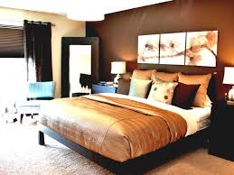 bedroom ideas couples: romantic bedroom colors for painting ideas couples master bedrooms paint color home remodeling change your room with this wonderful selection of other