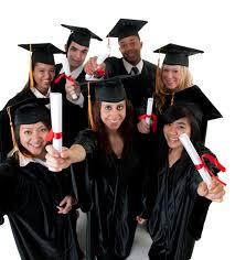 college graduation college graduation